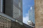 <h5>Ernst Hobscheidt</h5><p>Architektur von Frankfurt am Main. 6</p>