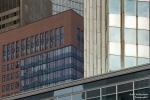 <h5>Ernst Hobscheidt</h5><p>Architektur von Frankfurt am Main. 8</p>