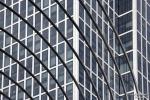 <h5>Ernst Hobscheidt</h5><p>Architektur von Frankfurt am Main. 9</p>