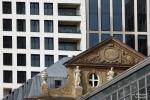 <h5>Ernst Hobscheidt</h5><p>Architektur von Frankfurt am Main. 7</p>