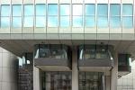 <h5>Ernst Hobscheidt</h5><p>Architektur von Frankfurt am Main. 23</p>