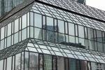 <h5>Ernst Hobscheidt</h5><p>Architektur von Frankfurt am Main. 33</p>