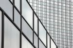 <h5>Ernst Hobscheidt</h5><p>Architektur von Frankfurt am Main. 37</p>