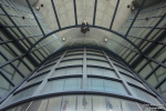 <h5>Ernst Hobscheidt</h5><p>Architektur von Frankfurt am Main. 26</p>