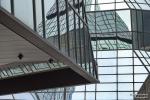 <h5>Ernst Hobscheidt</h5><p>Architektur von Frankfurt am Main. 38</p>
