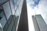 <h5>Ernst Hobscheidt</h5><p>Architektur von Frankfurt am Main. 15</p>