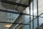 <h5>Ernst Hobscheidt</h5><p>Architektur von Frankfurt am Main. 19</p>
