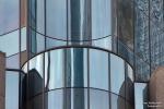 <h5>Ernst Hobscheidt</h5><p>Architektur von Frankfurt am Main. 24</p>