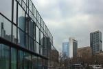 <h5>Ernst Hobscheidt</h5><p>Architektur von Frankfurt am Main. 35</p>