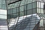 <h5>Ernst Hobscheidt</h5><p>Architektur von Frankfurt am Main. 39</p>