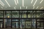<h5>Ernst Hobscheidt</h5><p>Architektur von Frankfurt am Main. 25</p>