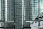 <h5>Ernst Hobscheidt</h5><p>Architektur von Frankfurt am Main. 31</p>