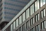 <h5>Ernst Hobscheidt</h5><p>Architektur von Frankfurt am Main. 14</p>