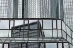 <h5>Ernst Hobscheidt</h5><p>Architektur von Frankfurt am Main. 36</p>