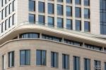 <h5>Ernst Hobscheidt</h5><p>Architektur von Frankfurt am Main. 44</p>