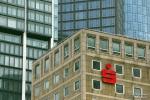 <h5>Ernst Hobscheidt</h5><p>Architektur von Frankfurt am Main. 42</p>