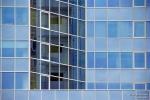 <h5>Ernst Hobscheidt</h5><p>Architektur von Frankfurt am Main. 41</p>