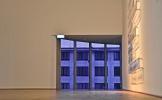 <h5>Heide Dreismann</h5><p>Fototour Frankfurt/Main: Museum der Kunst 02</p>