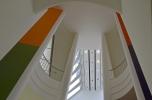 <h5>Heide Dreismann</h5><p>Fototour Frankfurt/Main: Museum der Kunst 03</p>