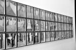 <h5>Heide Dreismann</h5><p>Fototour Frankfurt/Main: Museum der Kunst 04</p>