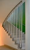 <h5>Heide Dreismann</h5><p>Fototour Frankfurt/Main: Museum der Kunst 05</p>