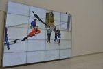 <h5>Heide Dreismann</h5><p>Fototour Frankfurt/Main: Museum der Kunst 06</p>