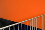 <h5>Heide Dreismann</h5><p>Fototour Frankfurt/Main: Museum der Kunst 24</p>