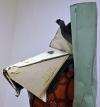 <h5>Heide Dreismann</h5><p>Fototour Frankfurt/Main: Museum der Kunst 25</p>