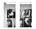 <h5>Heide Dreismann</h5><p>Fototour Frankfurt/Main: Museum der Kunst 27</p>