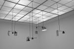 <h5>Heide Dreismann</h5><p>Fototour Frankfurt/Main: Museum der Kunst 32</p>