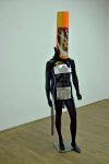 <h5>Heide Dreismann</h5><p>Fototour Frankfurt/Main: Museum der Kunst 33</p>