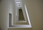 <h5>Horst Dreismann</h5><p>Fototour: Frankfurt am Main -  MMK Museum für Moderne Kunst (11)</p>