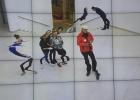 <h5>Horst Dreismann</h5><p>Fototour: Frankfurt am Main -  MMK Museum für Moderne Kunst (14)</p>