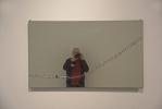 <h5>Horst Dreismann</h5><p>Fototour: Frankfurt am Main -  MMK Museum für Moderne Kunst (03)</p>