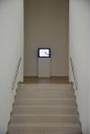 <h5>Horst Dreismann</h5><p>Fototour: Frankfurt am Main -  MMK Museum für Moderne Kunst (07)</p>