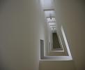 <h5>Horst Dreismann</h5><p>Fototour: Frankfurt am Main -  MMK Museum für Moderne Kunst 12)</p>