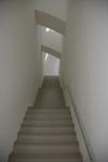 <h5>Horst Dreismann</h5><p>Fototour: Frankfurt am Main -  MMK Museum für Moderne Kunst (26)</p>