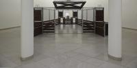 <h5>Horst Dreismann</h5><p>Fototour: Frankfurt am Main -  MMK Museum für Moderne Kunst (16)</p>