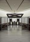 <h5>Horst Dreismann</h5><p>Fototour: Frankfurt am Main -  MMK Museum für Moderne Kunst (17)</p>