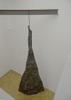 <h5>Horst Dreismann</h5><p>Fototour: Frankfurt am Main -  MMK Museum für Moderne Kunst (20)</p>