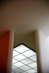 <h5>Horst Dreismann</h5><p>Fototour: Frankfurt am Main -  MMK Museum für Moderne Kunst (18)</p>
