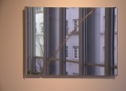 <h5>Horst Dreismann</h5><p>Fototour: Frankfurt am Main -  MMK Museum für Moderne Kunst (15)</p>