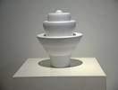 <h5>Horst Dreismann</h5><p>Fototour: Frankfurt am Main -  MMK Museum für Moderne Kunst 19)</p>