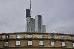 <h5>Horst Dreismann</h5><p>Architektur Frankfurt/Main (36)</p>