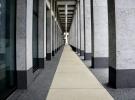 <h5>Horst Dreismann</h5><p>Architektur Frankfurt/Main (38)</p>