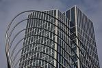 <h5>Horst Dreismann</h5><p>Architektur Frankfurt/Main (51)</p>