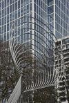 <h5>Horst Dreismann</h5><p>Architektur Frankfurt/Main (52)</p>