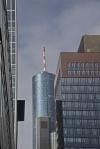 <h5>Horst Dreismann</h5><p>Architektur Frankfurt/Main (44)</p>