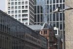 <h5>Horst Dreismann</h5><p>Architektur Frankfurt/Main (41)</p>