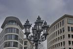 <h5>Horst Dreismann</h5><p>Architektur Frankfurt/Main (59)</p>